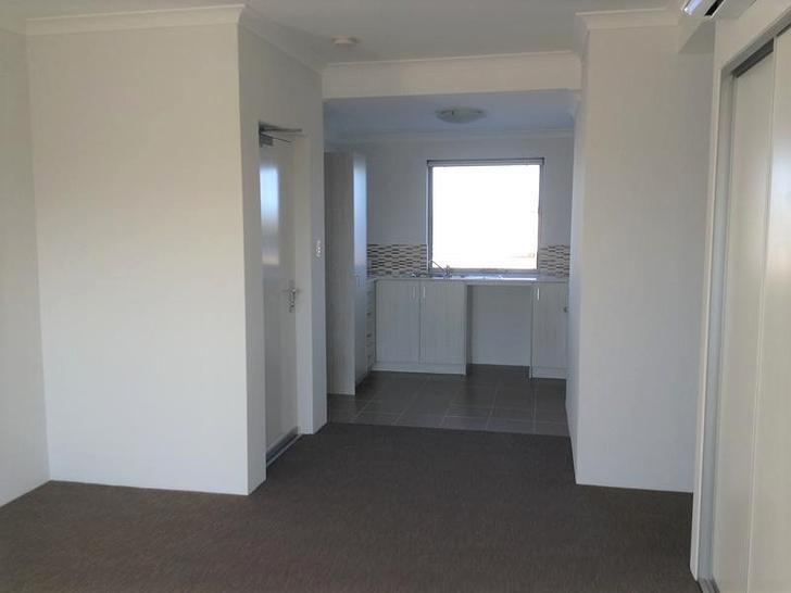 16/2 Royston Link, Butler 6036, WA Apartment Photo
