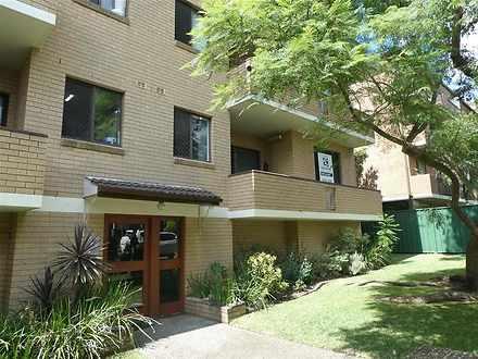 1/16-20 High Street, Carlton 2218, NSW Apartment Photo