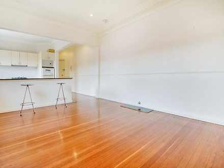 17/167 Victoria Road, Bellevue Hill 2023, NSW Unit Photo