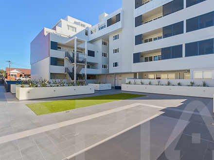 11/2-6 Messiter Street, Campsie 2194, NSW Apartment Photo