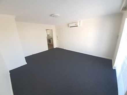 6/159 Station Street, Fairfield 3078, VIC Apartment Photo