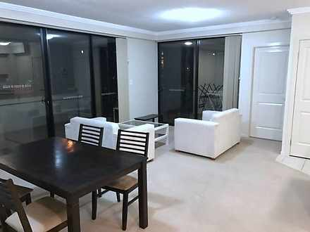 8/8 Archer Street, Upper Mount Gravatt 4122, QLD Apartment Photo