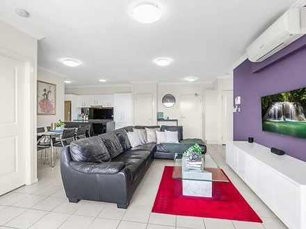 23/8 Archer Street, Upper Mount Gravatt 4122, QLD Apartment Photo