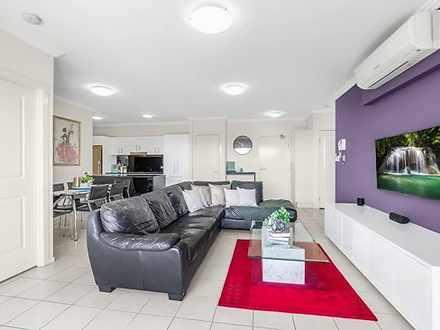 23/8 Archer Street, Upper Mount Gravatt 4122, QLD Apartment Photo