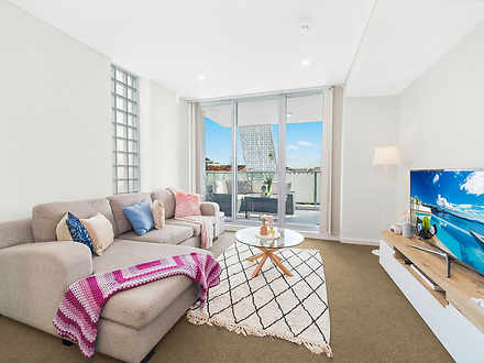 426 Canterbury Road, Campsie 2194, NSW Apartment Photo