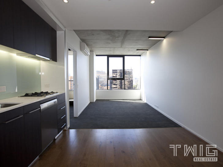 1508/568 St Kilda Road, Melbourne 3004, VIC Apartment Photo