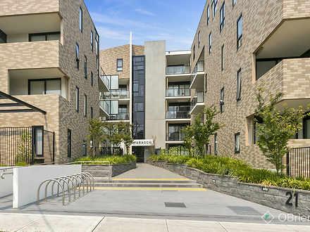 G18/17-21 Queen Street, Blackburn 3130, VIC Apartment Photo