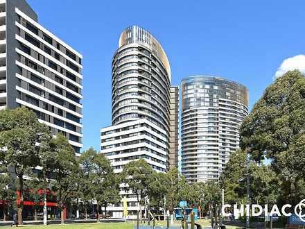 151X/7 Australia Avenue, Sydney Olympic Park 2127, NSW Apartment Photo