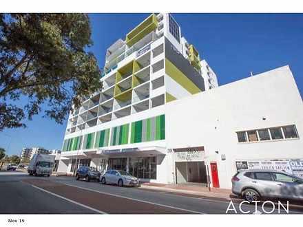 66/33 Newcastle Street, Perth 6000, WA Apartment Photo