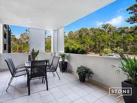 LEVEL 1/46/23 Regent Honeyeater Grove, North Kellyville 2155, NSW Apartment Photo