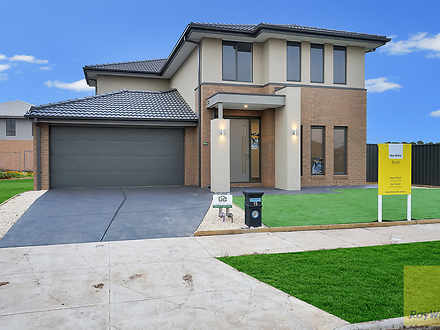 15 Penelope Street, Tarneit 3029, VIC House Photo