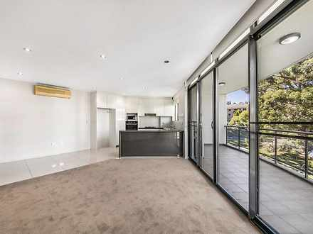 23 1 5 Mercer Street, Castle Hill 2154, NSW Apartment Photo