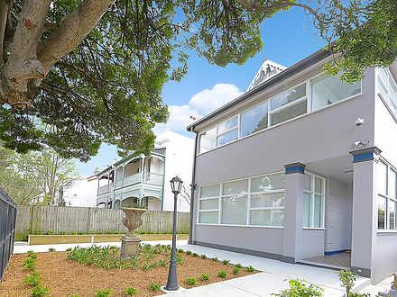 8/47 Cavendish Street, Stanmore 2048, NSW Studio Photo