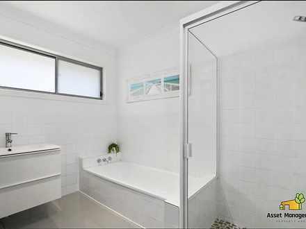 132 Markeri Street, Mermaid Waters 4218, QLD House Photo