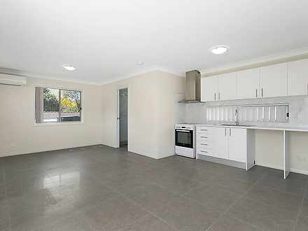 31B Constitution Road, Ryde 2112, NSW Villa Photo