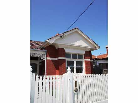 18 Chaucer Street, St Kilda 3182, VIC House Photo
