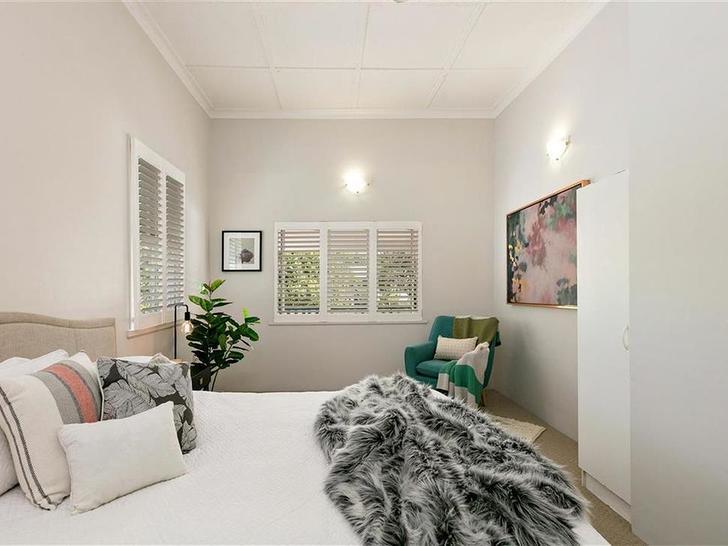 324 Draper Street, Parramatta Park 4870, QLD House Photo