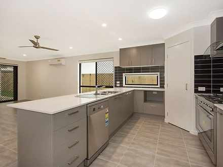 51 Crest Street, Narangba 4504, QLD House Photo