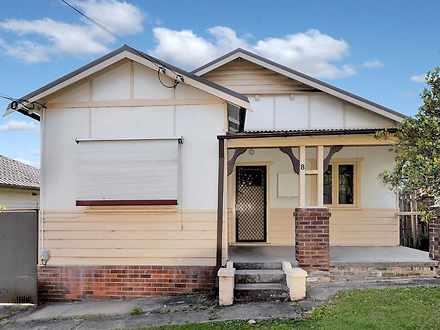 8 Peter Street, Blacktown 2148, NSW House Photo