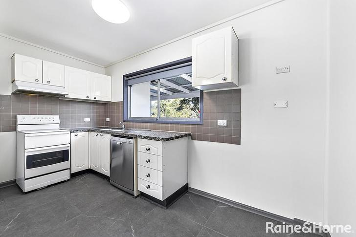 6A Parkes Street (Upper), Helensburgh 2508, NSW House Photo