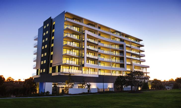 ID:21074470/15 Compass Drive, Biggera Waters 4216, QLD Apartment Photo