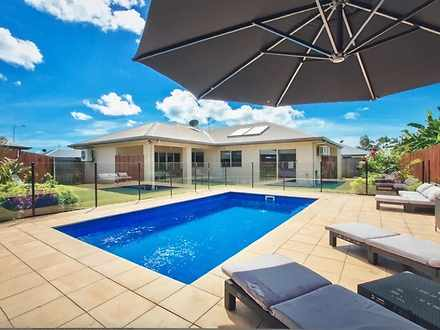 3 Hetherton Street, Smithfield 4878, QLD House Photo