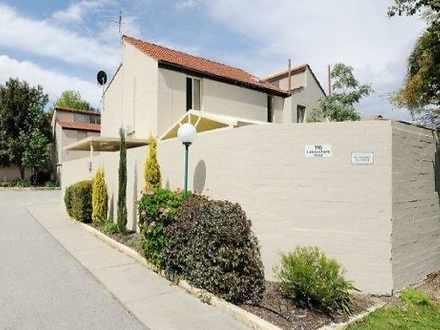 12/116 Labouchere Road, South Perth 6151, WA Townhouse Photo