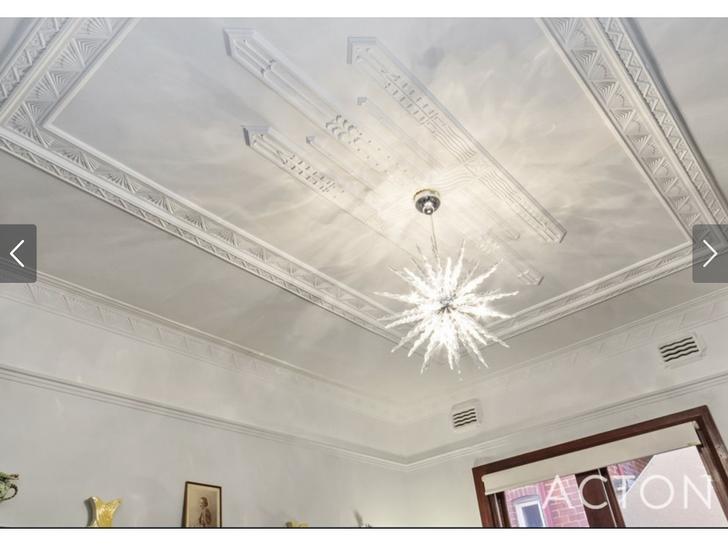 5/94 Walcott Street, Mount Lawley 6050, WA Apartment Photo