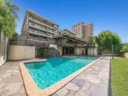32/68 Bellevue Terrace, St Lucia 4067, QLD Unit Photo