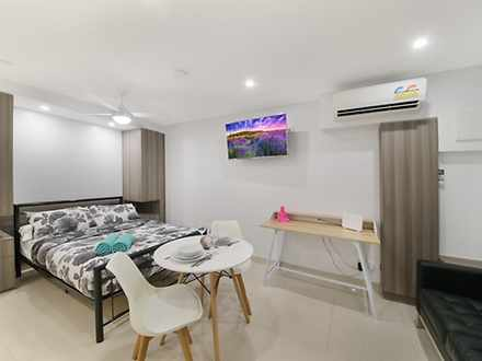 2-2/500 Flinders Street, Melbourne 3000, VIC Apartment Photo