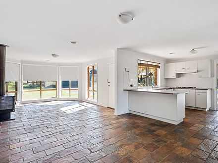 569 Forest Reefs Road, Orange 2800, NSW House Photo