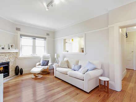 1/40 Rosedale Avenue, Fairlight 2094, NSW Apartment Photo