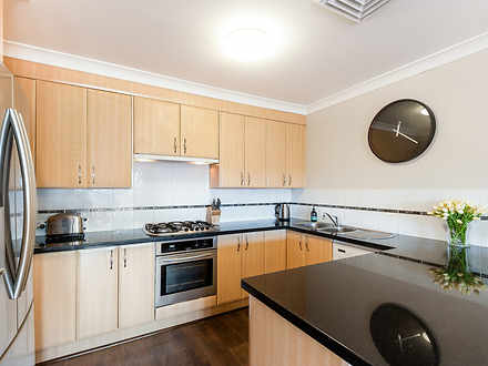 PH 2 UNIT 37/107-115 Henry Parry Drive, Gosford 2250, NSW Apartment Photo