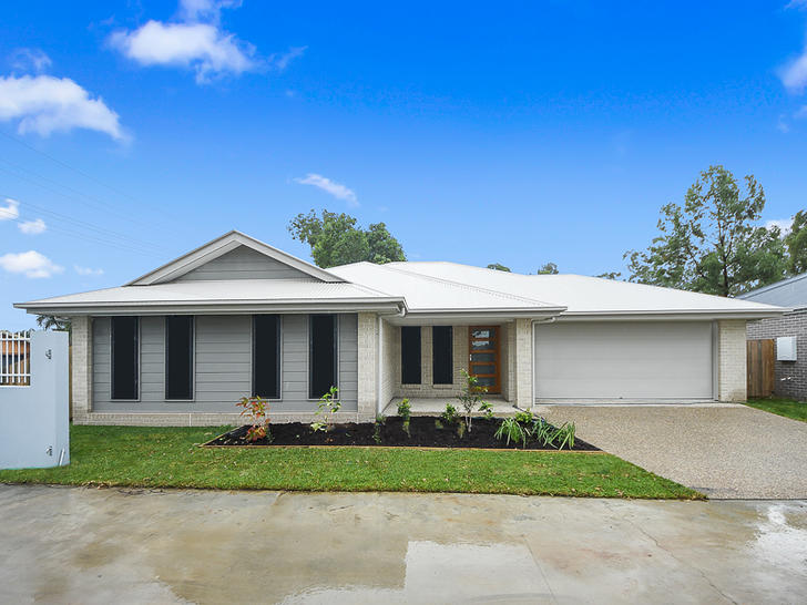 1/41 Isis Road, Lawnton 4501, QLD House Photo