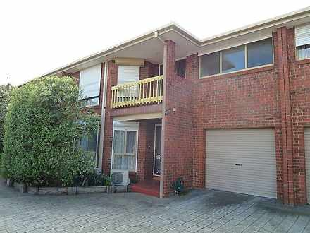 3/18-22 San Remo Drive, Avondale Heights 3034, VIC Townhouse Photo