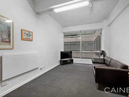 412/408 Lonsdale Street, Melbourne 3000, VIC Apartment Photo