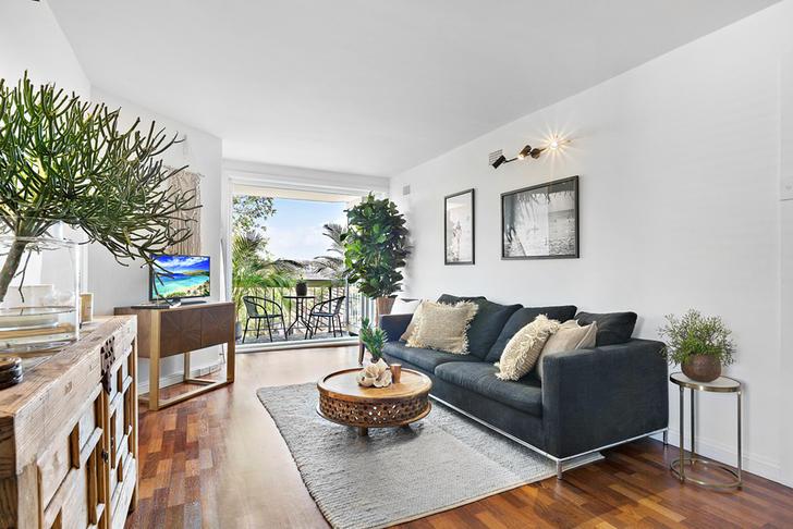 18/16 Military Road, North Bondi 2026, NSW Apartment Photo