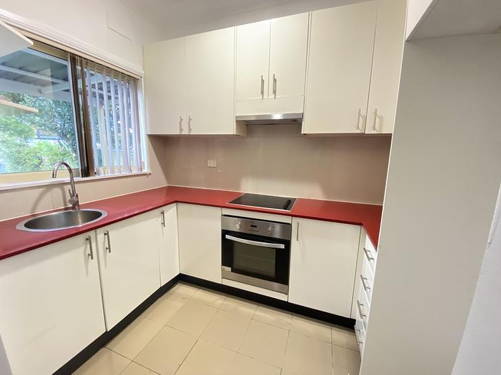 167 Polding Street, Fairfield Heights 2165, NSW House Photo