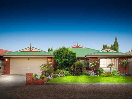 23 Abbotswood Drive, Hoppers Crossing 3029, VIC House Photo