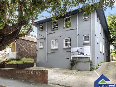 7/310 Edgeware Road, Enmore 2042, NSW Studio Photo