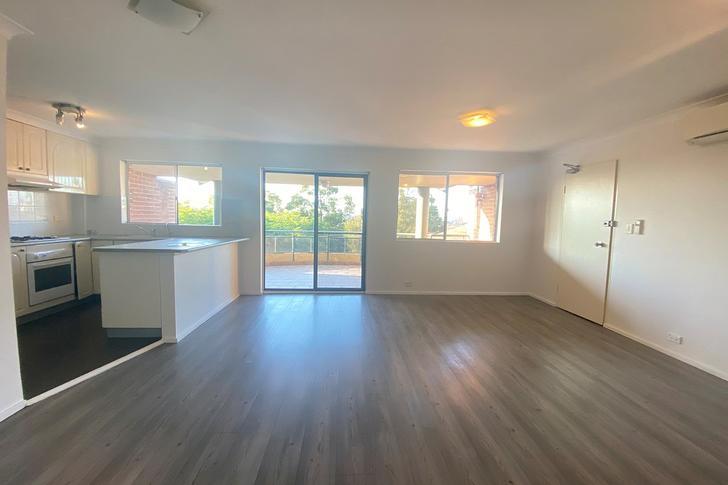 15/74-76 Pitt Street, Granville 2142, NSW Apartment Photo