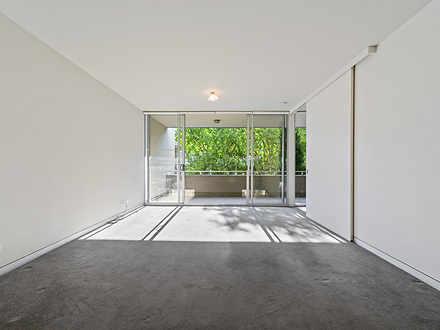 78/37 Morley Avenue, Rosebery 2018, NSW Apartment Photo