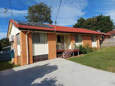 31 Fornax, Inala 4077, QLD House Photo
