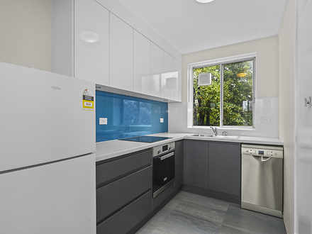 17/64 St Georges Terrace, Battery Point 7004, TAS Apartment Photo