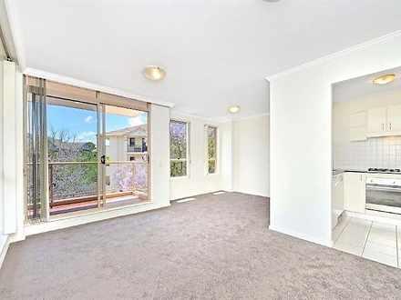A207/6 Yara Avenue, Rozelle 2039, NSW Apartment Photo
