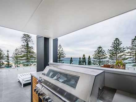 16/1135-1141 Pittwater Road, Collaroy 2097, NSW Apartment Photo