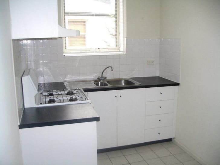 7 Manningham Street, Parkville 3052, VIC Apartment Photo