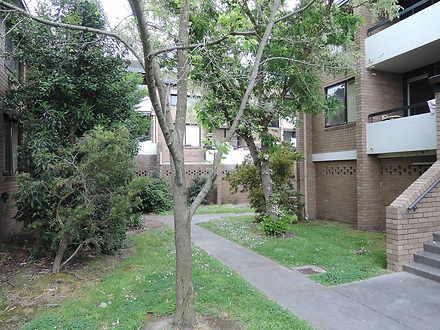 26/1072 Whitehorse Road, Box Hill 3128, VIC Apartment Photo