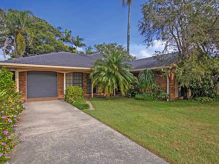 14 Manly Street, East Ballina 2478, NSW House Photo