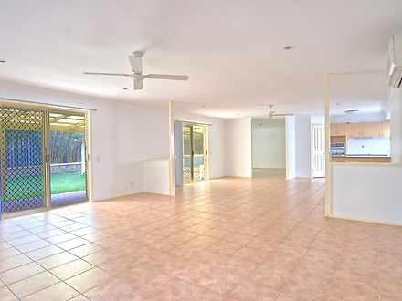 15 Goldwater Drive, Robina 4226, QLD House Photo